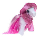 My Little Pony Star Swirl Pretty Pony Fashions Rain or Shine Garden Time G3 Pony
