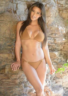 Kim kardashian nude pussy fuck, michelle maylene ass pussy pics