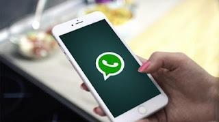 kata kata status whatsapp lucu