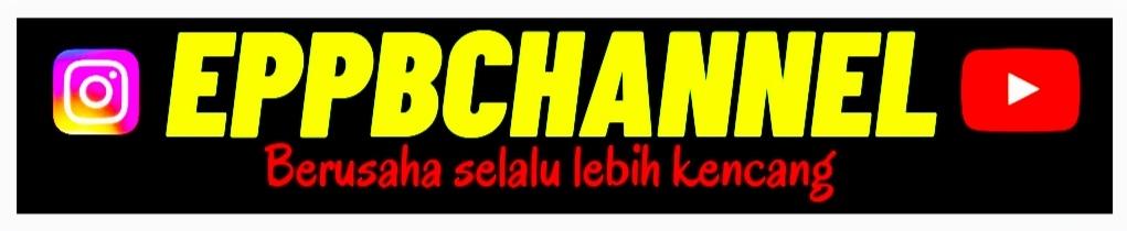 EPPB channel