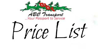 abc-transport-price-list.