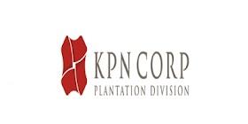 Lowongan Kerja Medan September 2021 SMK/Sederajat Di KPN Plantion
