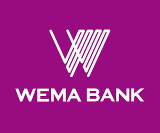 How To Easily Receive Money From UK Into Your Wema Bank Account