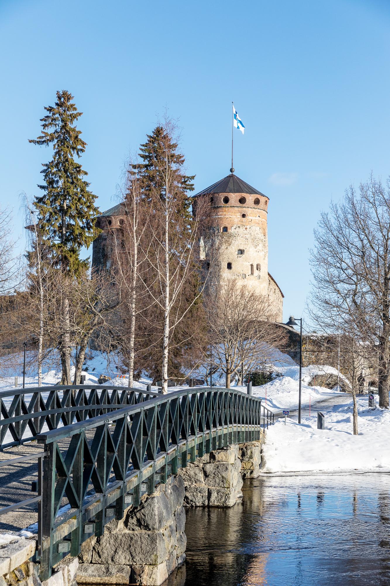 Savonlinna, visitsavonlinna, visitsaimaa, Saimaa, valokuvaus, valokuvaaja, Frida Steiner, photographer, visualaddict, visualaddictfrida, kotimaa, matkailu, matkustus, Suomi, Finland, visitfinland, Olavinlinna