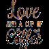 Coffee Shirts For Caffeine-Lovers