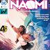 Naomi #04
