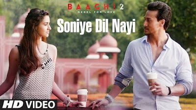 soniye-dil-nayi-song-lyrics