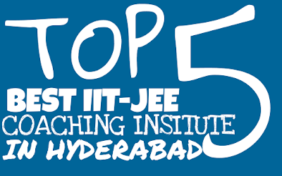 best-iit-coachings-in-banglore
