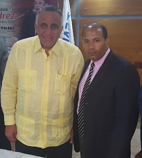 Ajedrez sale este martes 19 a Kingston, Jamaica con miras de clasificar al Mundial.