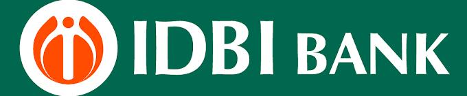 IDBI Bank Recruitment 2021| Apply for SCO Jobs