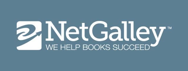 Netgalley: Publikasi Penerbit Dan Tempat Baca Buku Baru Gratis!
