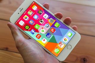 iphone-6-flashing-software-tool-free-download