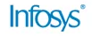 Infosys Technologies, Fresher, Offcampus, Engineer, Recruitment, HiringNow