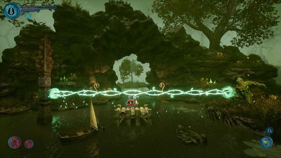 warriorb-pc-screenshot-2