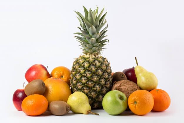 jus-buah-dan-buah-buahan-kapan-waktu-trbaik-untuk-mengonsumsinya