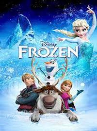Regatul de gheaţă – Frozen – ONLINE Dublat In Romana