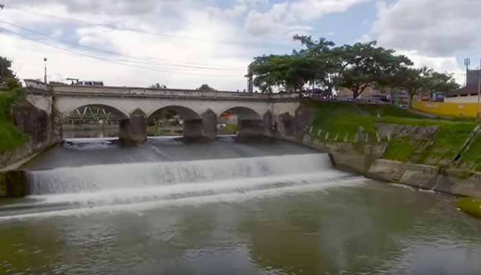 Tempat Wisata di Payakumbuh