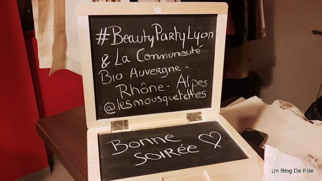 http://www.unblogdefille.fr/2019/10/la-beauty-party-bio-de-lyon-by-les.html