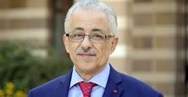 وزير التربية والتعليم: إحنا زي الجراح اللى بيعمل قلب مفتوح وفوق دماغه السلاح