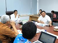 Penambahan 10 Ribu Kuota Haji Dipioritaskan Bagi Jemaah Lansia
