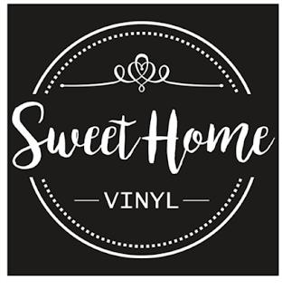 Sweet Home Vinyl LLC