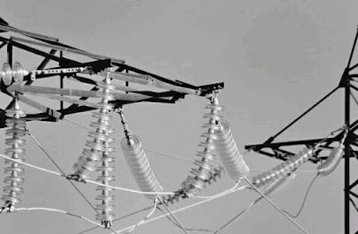 Electrical Transmission