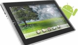 Harga tablet android IMO, Mito, Advan