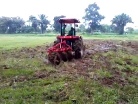 Alat Mesin Pertanian terbaru