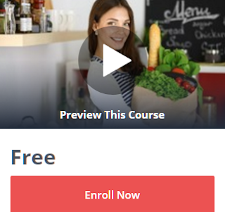 udemy-coupon-codes-100-off-free-online-courses-promo-code-discounts-2017-diet-plan-mastery