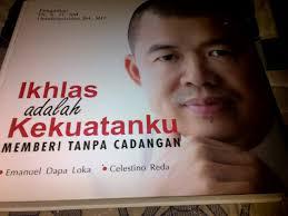 Jasa Penulisan Buku Biografi Di Daerah Sumedang