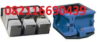 jual cetakan beton 15x15x15 cm harga glosir murah bahan berkualitas di batam  082116690439