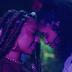 "KIANA LEDÉ RELEASES MUSIC VIDEO FOR ""UR BEST FRIEND"" WITH KEHLANI - @KianaLede"
