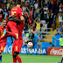 Bélgica vira no último lance e tira o Japão do caminho do Brasil