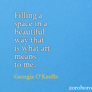 Georgia O'Keeffe Quotes. Inspirational Quotes on Painting, Life & Art. Short Saying Wordsgeorgia okeeffe paintings,georgia okeeffe flowers,georgia okeeffe biography,georgia okeeffe facts,georgia o keeffe quotes texas,georgia o keeffe quotes az,georgia o keeffe puns,georgia o keeffe writings,frida kahlo quotes,georgia okeeffe flowers,georgia okeeffe famous paintings,georgia okeeffe museum,georgia okeeffe biography,georgia okeeffe facts,georgia o'keeffe life lesson,georgia o keeffe writings,why is georgia o'keeffe important,georgia o'keeffe wiki,georgia o keeffe in her own words,georgia o'keeffe nobody sees a flower,georgia o'keeffe childhood,georgia o'keeffe art style,georgia o'keeffe last painting,georgia o keeffe a life in art,heliconia georgia o keeffe,georgia o'keeffe death,georgia o keeffe recipes,georgia o keeffe waterfall,dinner with georgia o keeffe,georgia o keeffe hibiscus,georgia okeeffe Quotes. Inspirational Quotes on knowledge Poetry & Life Lessons (Wasteland & Poems). Short Saying Words.Motivational Quotes.georgia okeeffe Powerful Success Text Quotes Good Positive & Encouragement Thought.georgia okeeffe Quotes. Inspirational Quotes on knowledge, Poetry & Life Lessons (Wasteland & Poems). Short Saying Wordsgeorgia okeeffe Quotes. Inspirational Quotes on Change Psychology & Life Lessons. Short Saying Words.georgia okeeffe Good Positive & Encouragement Thought.georgia okeeffe Quotes. Inspirational Quotes on Change, ts eliot poems,ts eliot quotes,ts eliot biography,ts eliot wasteland,ts eliot books,ts eliot works,ts eliot writing style,ts eliot wife,ts eliot the wasteland,ts eliot quotes,ts eliot cats,morning at the window,preludes poem,ts eliot the love song of j alfred prufrock,ts eliot tradition and the individual talent,valerie eliot,ts eliot prufrock,ts eliot poems pdf,ts eliot modernism,henry ware eliot,ts eliot bibliography,charlotte champe stearns,ts eliot books and plays,Psychology & Life Lessons. Short Saying Words georgia okeeffe books,georgia okeeffe theory,georgia okeeffe archetypes,georgia okeeffe psychology,georgia okeeffe persona,georgia okeeffe biography,georgia okeeffe,analytical psychology,georgia okeeffe influenced by,georgia okeeffe quotes,sabina spielrein,alfred adler theory,georgia okeeffe personality types,shadow archetype,magician archetype,georgia okeeffe map of the soul,georgia okeeffe dreams,georgia okeeffe persona,georgia okeeffe archetypes test,vocatus atque non vocatus deus aderit,psychological types,wise old man archetype,matter of heart,the red book jung,georgia okeeffe pronunciation,georgia okeeffe psychological types,jungian archetypes test,shadow psychology,jungian archetypes list,anima archetype,georgia okeeffe quotes on love,georgia okeeffe autobiography,georgia okeeffe individuation pdf,georgia okeeffe experiments,georgia okeeffe introvert extrovert theory,georgia okeeffe biography pdf,georgia okeeffe biography boo,georgia okeeffe Quotes. Inspirational Quotes Success Never Give Up & Life Lessons. Short Saying Words.Life-Changing Motivational Quotes.pictures, WillPower, patton movie,georgia okeeffe quotes,georgia okeeffe death,georgia okeeffe ww2,how did georgia okeeffe die,georgia okeeffe books,georgia okeeffe iii,georgia okeeffe family,war as i knew it,george patton iv,georgia okeeffe quotes,luxembourg american cemetery and memorial,beatrice banning ayer,macarthur quotes,patton movie quotes,georgia okeeffe books,georgia okeeffe speech,george patton reddit,motivational quotes,douglas macarthur,general mattis quotes,general george patton,george patton iv,war as i knew it,rommel quotes,funny military quotes,george patton death,georgia okeeffe jr,gen george patton,macarthur quotes,patton movie quotes,georgia okeeffe death,courage is fear holding on a minute longer,military general quotes,georgia okeeffe speech,george patton reddit,top george patton quotes,when did general george patton die,georgia okeeffe Quotes. Inspirational Quotes On Strength Freedom Integrity And People.georgia okeeffe Life Changing Motivational Quotes, Best Quotes Of All Time, georgia okeeffe Quotes. Inspirational Quotes On Strength, Freedom,  Integrity, And People.georgia okeeffe Life Changing Motivational Quotes.georgia okeeffe Powerful Success Quotes, Musician Quotes, georgia okeeffe album,georgia okeeffe double up,georgia okeeffe wife,georgia okeeffe instagram,georgia okeeffe crenshaw,georgia okeeffe songs,georgia okeeffe youtube,georgia okeeffe Quotes. Lift Yourself Inspirational Quotes. georgia okeeffe Powerful Success Quotes, georgia okeeffe Quotes On Responsibility Success Excellence Trust Character Friends, georgia okeeffe Quotes. Inspiring Success Quotes Business. georgia okeeffe Quotes. ( Lift Yourself ) Motivational and Inspirational Quotes. georgia okeeffe Powerful Success Quotes .georgia okeeffe Quotes On Responsibility Success Excellence Trust Character Friends Social Media Marketing Entrepreneur and Millionaire Quotes,georgia okeeffe Quotes digital marketing and social media Motivational quotes, Business,georgia okeeffe net worth; lizzie georgia okeeffe; gary vee youtube; georgia okeeffe instagram; georgia okeeffe twitter; georgia okeeffe youtube; georgia okeeffe quotes; georgia okeeffe book; georgia okeeffe shoes; georgia okeeffe crushing it; georgia okeeffe wallpaper; georgia okeeffe books; georgia okeeffe facebook; aj georgia okeeffe; georgia okeeffe podcast; xander avi georgia okeeffe; georgia okeeffepronunciation; georgia okeeffe dirt the movie; georgia okeeffe facebook; georgia okeeffe quotes wallpaper; gary vee quotes; gary vee quotes hustle; gary vee quotes about life; gary vee quotes gratitude; georgia okeeffe quotes on hard work; gary v quotes wallpaper; gary vee instagram; georgia okeeffe wife; gary vee podcast; gary vee book; gary vee youtube; georgia okeeffe net worth; georgia okeeffe blog; georgia okeeffe quotes; askgeorgia okeeffe one entrepreneurs take on leadership social media and self awareness; lizzie georgia okeeffe; gary vee youtube; georgia okeeffe instagram; georgia okeeffe twitter; georgia okeeffe youtube; georgia okeeffe blog; georgia okeeffe jets; gary videos; georgia okeeffe books; georgia okeeffe facebook; aj georgia okeeffe; georgia okeeffe podcast; georgia okeeffe kids; georgia okeeffe linkedin; georgia okeeffe Quotes. Philosophy Motivational & Inspirational Quotes. Inspiring Character Sayings; georgia okeeffe Quotes German philosopher Good Positive & Encouragement Thought georgia okeeffe Quotes. Inspiring georgia okeeffe Quotes on Life and Business; Motivational & Inspirational georgia okeeffe Quotes; georgia okeeffe Quotes Motivational & Inspirational Quotes Life georgia okeeffe Student; Best Quotes Of All Time; georgia okeeffe Quotes.georgia okeeffe quotes in hindi; short georgia okeeffe quotes; georgia okeeffe quotes for students; georgia okeeffe quotes images5; georgia okeeffe quotes and sayings; georgia okeeffe quotes for men; georgia okeeffe quotes for work; powerful georgia okeeffe quotes; motivational quotes in hindi; inspirational quotes about love; short inspirational quotes; motivational quotes for students; georgia okeeffe quotes in hindi; georgia okeeffe quotes hindi; georgia okeeffe quotes for students; quotes about georgia okeeffe and hard work; georgia okeeffe quotes images; georgia okeeffe status in hindi; inspirational quotes about life and happiness; you inspire me quotes; georgia okeeffe quotes for work; inspirational quotes about life and struggles; quotes about georgia okeeffe and achievement; georgia okeeffe quotes in tamil; georgia okeeffe quotes in marathi; georgia okeeffe quotes in telugu; georgia okeeffe wikipedia; georgia okeeffe captions for instagram; business quotes inspirational; caption for achievement; georgia okeeffe quotes in kannada; georgia okeeffe quotes goodreads; late georgia okeeffe quotes; motivational headings; Motivational & Inspirational Quotes Life; georgia okeeffe; Student. Life Changing Quotes on Building Yourgeorgia okeeffe Inspiringgeorgia okeeffe SayingsSuccessQuotes. Motivated Your behavior that will help achieve one's goal. Motivational & Inspirational Quotes Life; georgia okeeffe; Student. Life Changing Quotes on Building Yourgeorgia okeeffe Inspiringgeorgia okeeffe Sayings; georgia okeeffe Quotes.georgia okeeffe Motivational & Inspirational Quotes For Life georgia okeeffe Student.Life Changing Quotes on Building Yourgeorgia okeeffe Inspiringgeorgia okeeffe Sayings; georgia okeeffe Quotes Uplifting Positive Motivational.Successmotivational and inspirational quotes; badgeorgia okeeffe quotes; georgia okeeffe quotes images; georgia okeeffe quotes in hindi; georgia okeeffe quotes for students; official quotations; quotes on characterless girl; welcome inspirational quotes; georgia okeeffe status for whatsapp; quotes about reputation and integrity; georgia okeeffe quotes for kids; georgia okeeffe is impossible without character; georgia okeeffe quotes in telugu; georgia okeeffe status in hindi; georgia okeeffe Motivational Quotes. Inspirational Quotes on Fitness. Positive Thoughts forgeorgia okeeffe; georgia okeeffe inspirational quotes; georgia okeeffe motivational quotes; georgia okeeffe positive quotes; georgia okeeffe inspirational sayings; georgia okeeffe encouraging quotes; georgia okeeffe best quotes; georgia okeeffe inspirational messages; georgia okeeffe famous quote; georgia okeeffe uplifting quotes; georgia okeeffe magazine; concept of health; importance of health; what is good health; 3 definitions of health; who definition of health; who definition of health; personal definition of health; fitness quotes; fitness body; georgia okeeffe and fitness; fitness workouts; fitness magazine; fitness for men; fitness website; fitness wiki; mens health; fitness body; fitness definition; fitness workouts; fitnessworkouts; physical fitness definition; fitness significado; fitness articles; fitness website; importance of physical fitness; georgia okeeffe and fitness articles; mens fitness magazine; womens fitness magazine; mens fitness workouts; physical fitness exercises; types of physical fitness; georgia okeeffe related physical fitness; georgia okeeffe and fitness tips; fitness wiki; fitness biology definition; georgia okeeffe motivational words; georgia okeeffe motivational thoughts; georgia okeeffe motivational quotes for work; georgia okeeffe inspirational words; georgia okeeffe Gym Workout inspirational quotes on life; georgia okeeffe Gym Workout daily inspirational quotes; georgia okeeffe motivational messages; georgia okeeffe georgia okeeffe quotes; georgia okeeffe good quotes; georgia okeeffe best motivational quotes; georgia okeeffe positive life quotes; georgia okeeffe daily quotes; georgia okeeffe best inspirational quotes; georgia okeeffe inspirational quotes daily; georgia okeeffe motivational speech; georgia okeeffe motivational sayings; georgia okeeffe motivational quotes about life; georgia okeeffe motivational quotes of the day; georgia okeeffe daily motivational quotes; georgia okeeffe inspired quotes; georgia okeeffe inspirational; georgia okeeffe positive quotes for the day; georgia okeeffe inspirational quotations; georgia okeeffe famous inspirational quotes; georgia okeeffe inspirational sayings about life; georgia okeeffe inspirational thoughts; georgia okeeffe motivational phrases; georgia okeeffe best quotes about life; georgia okeeffe inspirational quotes for work; georgia okeeffe short motivational quotes; daily positive quotes; georgia okeeffe motivational quotes forgeorgia okeeffe; georgia okeeffe Gym Workout famous motivational quotes; georgia okeeffe good motivational quotes; greatgeorgia okeeffe inspirational quotes