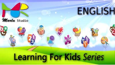 أفضل برامج تعليمية للأطفال بدون نت للاندرويد والايفون