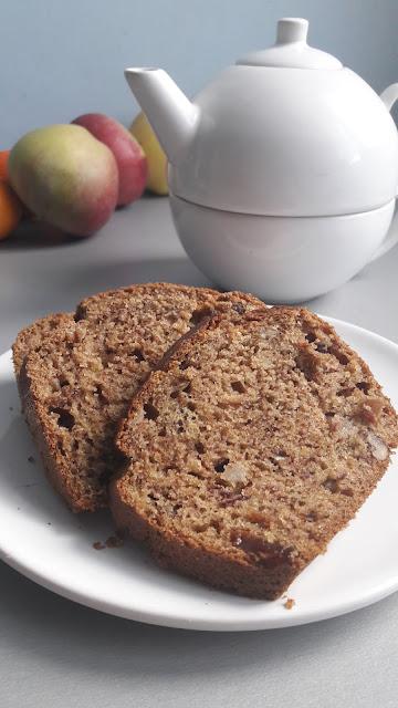 Trzy pomysły na śniadanie bez glutenu - ŁAP PRZEPISY