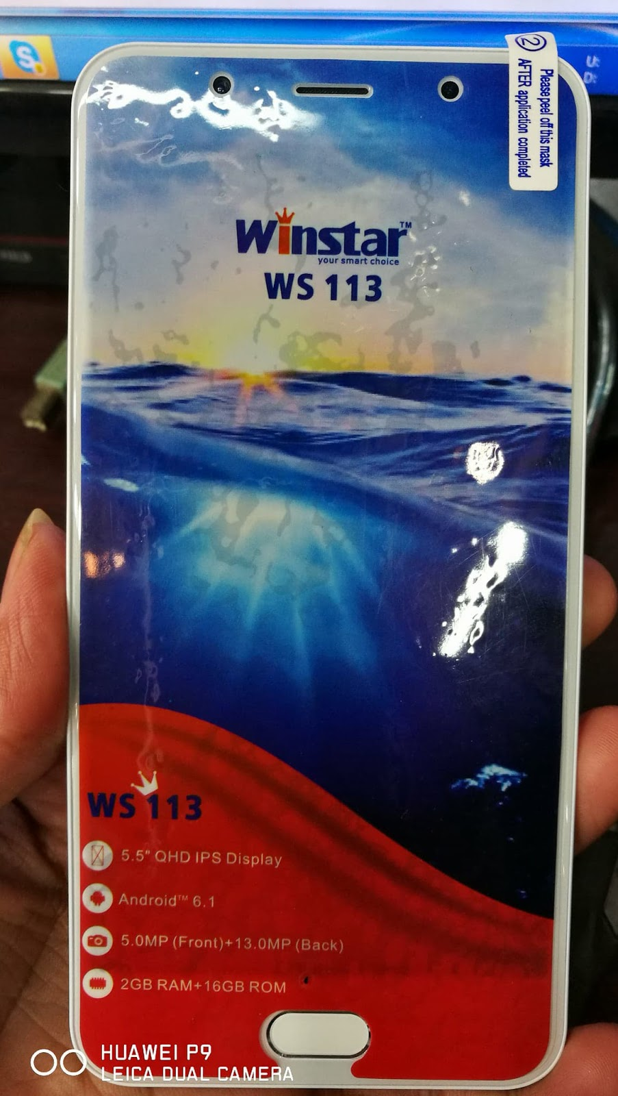 Mycell Spider A8 Flash File Firmware MT6580 61 Hang Fixed Stock