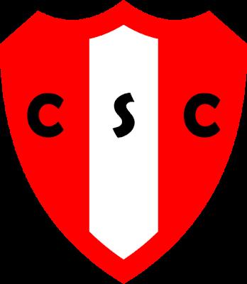 CLUB SPORTIVO COMERCIO (HERRERA)
