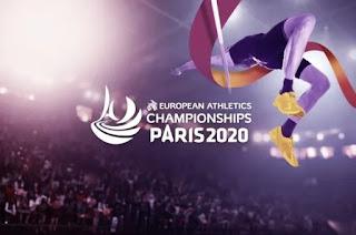ATLETISMO - París no albergará el Campeonato de Europa previsto para agosto de este 2020