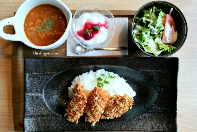 Where To Eat In Hakone Japan