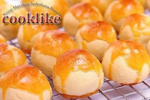 Resep Membuat Kue Nastar Lembut dan Enak