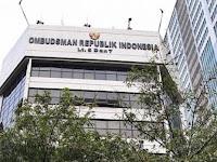 Ombudsman Mengendus Keanehan Regulasi di OJK