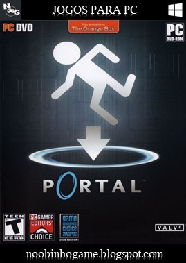 Download Portal PC