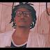 VIDEO | ZAiiD Ft. Lonka – BALAA ZITO