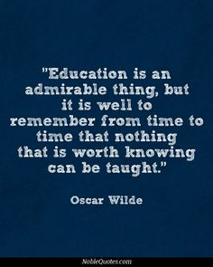 Education%2BQuotes%2B%2528723%2529