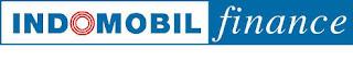 Lowongan Kerja PT. Indomobil Finance Indonesia Cabang Tegal
