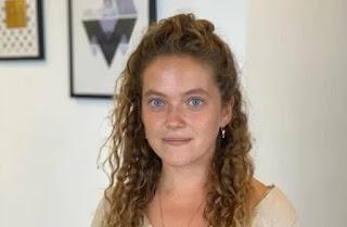 Ex-soldada das FDI processa ativista BDS que a caluniou online por US $ 6 milhões