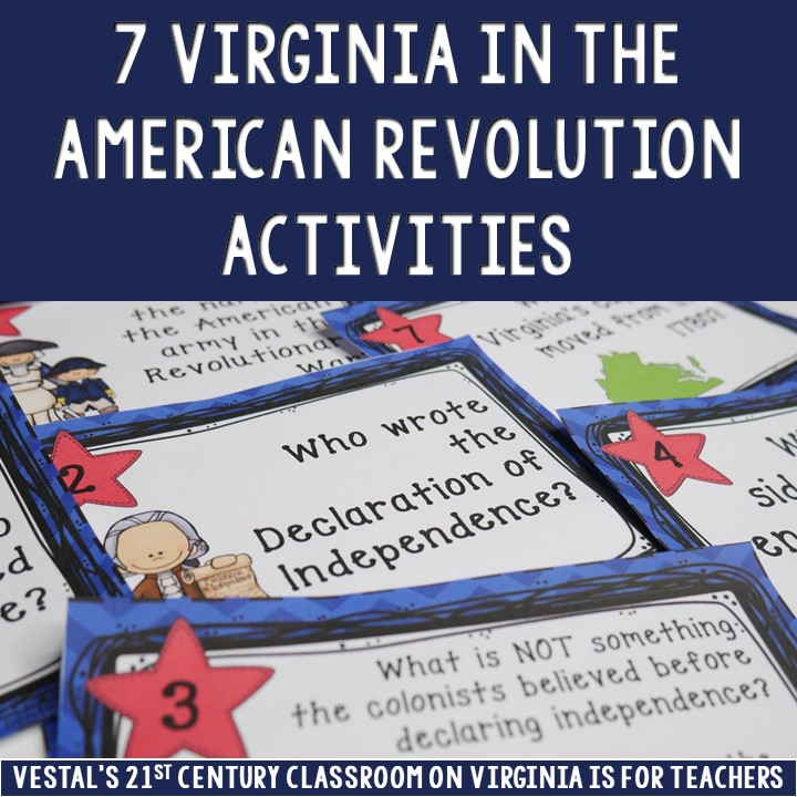 virginia-in-the-american-revolution