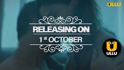 Yeh Kaisa Rishta (Part-2) Charmsukh Ullu Webseries Cast, Release Date, Storyline & How To Watch.