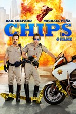 Review – Chips: O Filme
